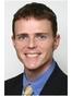 Orange County Banking Law Attorney Micah Merle Ripley