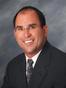 Boca Raton Mergers / Acquisitions Attorney David Scott Tobin