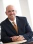 Miami Corporate / Incorporation Lawyer Jordi Guso