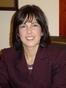 Parkland Immigration Attorney Andrea R. Jacobs