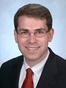 Jacksonville Venture Capital Attorney William Christopher Rabil