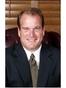 Wesley Chapel Business Attorney Pete Hutchison Brock II