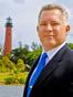 Tequesta Criminal Defense Attorney Darren Dunifon Shull