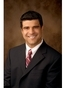 Fort Lauderdale Mediation Attorney Jose R. Riguera