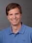 Jacksonville Contracts Lawyer Rick Monte Reznicsek