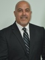Cooper City Debt Settlement Attorney Alberto Homar Hernandez