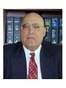 North Bay Village Intellectual Property Law Attorney Amaury Cruz