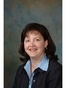 Leon County Workers' Compensation Lawyer Mary Kemmerly Thomas