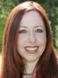 Stephanie Lynn Schneider