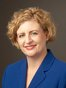 Duval County Social Security Lawyers Ruth Ann Hepler