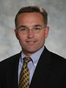 Tampa Construction / Development Lawyer Thomas Michael Little