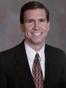 Orlando Administrative Law Lawyer Bradley P. Blystone