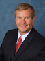 Indian River County Commercial Real Estate Attorney David Marshall Carter