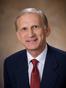 Carrollwood Insurance Law Lawyer Gary Lee Miller