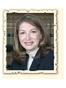 Lake Worth Litigation Lawyer Denise C. Desmond