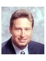 Dania Bankruptcy Attorney Michael Ira Goldberg