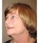 West Palm Beach Foreclosure Attorney Catherine Rotroff Mulcahey