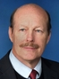 Woodland Hills Tax Lawyer Scott Cameron Tips