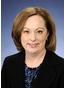 Irvine Wrongful Termination Lawyer Ellen Marie Tipping