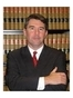 Melbourne Criminal Defense Attorney Gerald Trainor Roden