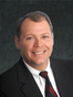 Fort Lauderdale Litigation Lawyer Robert Nance Nicholson