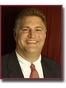Aventura Corporate / Incorporation Lawyer Ira Gutt
