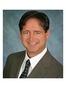 Lakeland Foreclosure Attorney Charles Thomas Stohlman