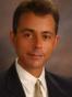 Sarasota Bankruptcy Attorney Howard Goldstein