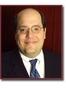 Miami Estate Planning Attorney David Lowell Glazer