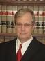 Goldenrod Litigation Lawyer Michael David Fender