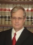 Altamonte Springs Litigation Lawyer Michael David Fender