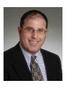 Naples Arbitration Lawyer Steven Mark Falk