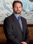 Milligan Litigation Lawyer James Galloway Clark