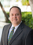 Miami Banking Law Attorney Steven Lewis Beiley