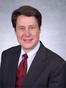 Missouri Estate Planning Attorney Douglas R. Thornburg