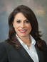 Sarasota Criminal Defense Attorney Varinia Van Ness