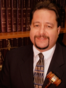 Lauderhill Civil Rights Attorney Randy Alan Fleischer