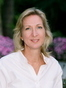 West Palm Beach Appeals Lawyer Siobhan Helene Shea