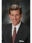 Vero Beach Commercial Real Estate Attorney Lewis Wilson Murphy Jr.