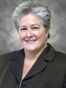 Palm Beach Advertising Lawyer Wendy Susan Leavitt