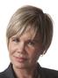 Clearwater Family Law Attorney Jennifer Catherine Harrington