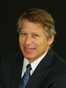 Vero Beach Personal Injury Lawyer Paul Richard Berg