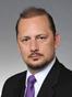 Coral Gables Estate Planning Attorney Darin Irwin Zenov