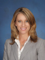 Cooper City Debt Collection Attorney Robin Sobo Moselle