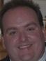 Cherry Hill Administrative Law Lawyer Kurt David Raatzs