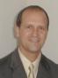 Melbourne Medical Malpractice Lawyer Michael Raymond Kirby