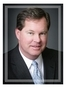 Palm Beach Estate Planning Attorney William Carter Carroll