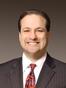 Miami Beach DUI / DWI Attorney Stephen Kenneth Talpins