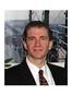 Jacksonville Class Action Attorney Richard Jason Lantinberg