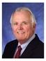Ralph L. Hawkins JR